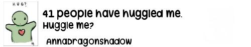 AnnaDragonShadow.png