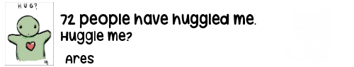 http://huggle.jdf2.org/sig/Ares.png