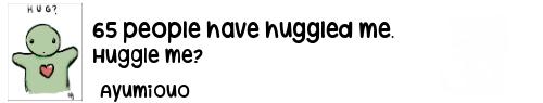 http://huggle.jdf2.org/sig/Ayumiouo.png