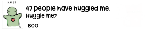 http://huggle.jdf2.org/sig/Boo.png