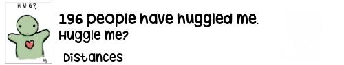 http://huggle.jdf2.org/sig/Distances.png