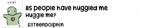 http://huggle.jdf2.org/hug/jdf2/EliTeenDolphin