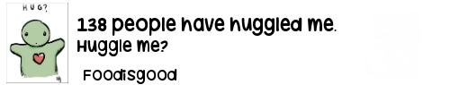 http://huggle.jdf2.org/sig/Foodisgood.png