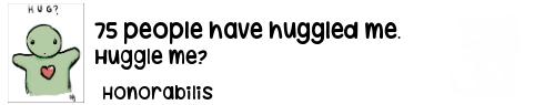 http://huggle.jdf2.org/sig/Honorabilis.png