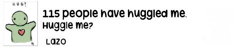 http://huggle.jdf2.org/sig/Lazo.png