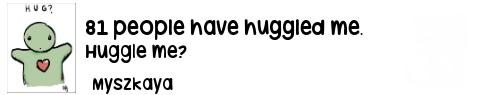 http://huggle.jdf2.org/sig/Myszkaya.png