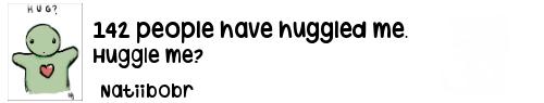 http://huggle.jdf2.org/sig/Natiibobr.png