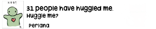 http://huggle.jdf2.org/sig/Perlana.png