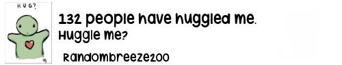Randombreeze200.png