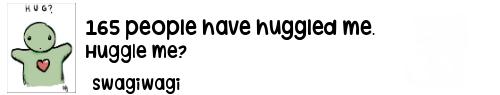 http://huggle.jdf2.org/sig/SwagiWagi.png