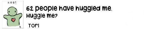 http://huggle.jdf2.org/sig/Tori.png