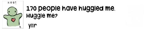 http://huggle.jdf2.org/sig/ylir.png